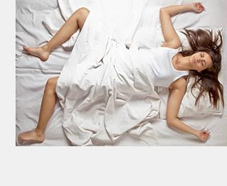 Beste matras voor rugslapers