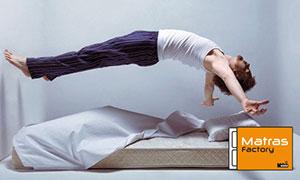 goedkope matrassen en proefslapen