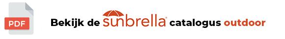 Klik hier voor de uitgebreide Sunbrella Catalogus
