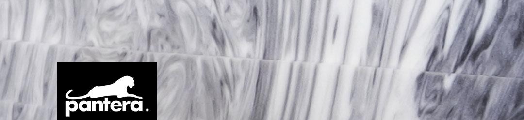 Pantera koudschuim