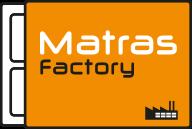 Matrassen van Matras Factory