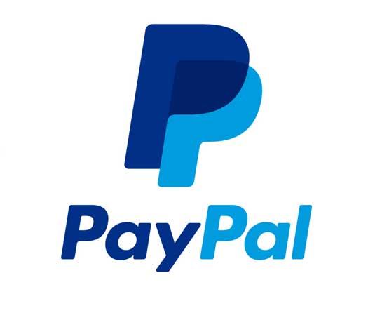 veilig en vertrouwd betalen bij Matras Factory met PayPal