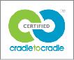 Cradle to cradle certificaat